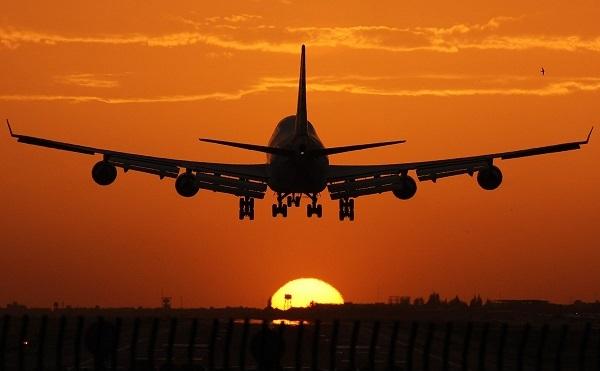 მაის-ივნისში ბათუმში ფრენებს ყაზახური, პოლონური, უკრაინული და არაბული ავიაკომპანიები განაახლებენ
