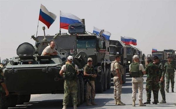 რატომ ვერ დაგვიცავს რუსეთისგან სამხედრო ნეიტრალიტეტი