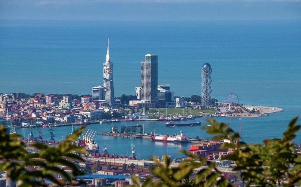 აჭარაში ზაფხულის ტურისტული სეზონი 15 ივნისს გაიხსნება