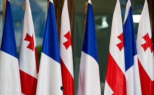 საქართველო 3 წლის განმავლობაში საფრანგეთისგან დახმარების სახით 483 მილიონი ევროს მიიღებს