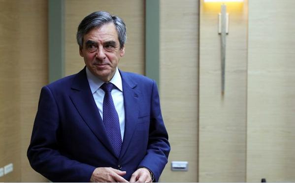 კრემლმა საფრანგეთის ყოფილი პრემიერ-მინისტრი სახელმწიფო ნავთობკომპანიის დირექტორთა საბჭოს წევრად წარადგინა