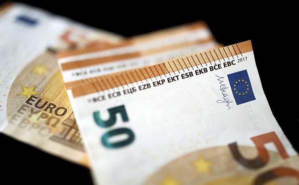 მაისში ქვეყანაში შემოსული ფულადი გზავნილების ნაკადების მოცულობა 42.4%-ით გაიზარდა