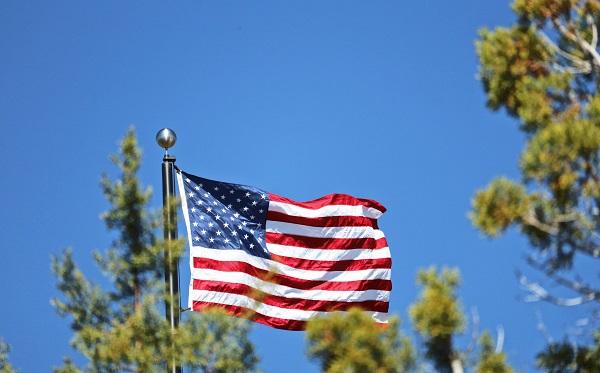 შეერთებული შტატებისგან ვაქცინას პირველები საქართველო, უკრაინა და კოსოვო მიიღებენ