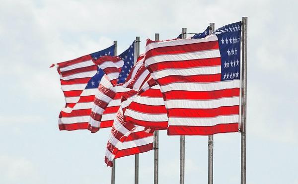 შეერთებული შტატები მიესალმება დაკავებული სომხების გათავისუფლებას და მადლობას უხდის საქართველოს მთავრობას ხელშეწყობისთვის