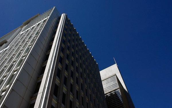 მსოფლიო ბანკმა საქართველოს ვაქცინაციის პროგრამის გაძლიერების მიზნით დამატებით 34.5 მლნ დოლარი გამოუყო