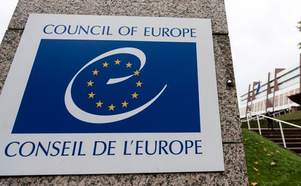 ევროპის საბჭოს მინისტრთა კომიტეტმა ე.წ. დეპორტირებულების საქმეზე რუსეთის ფედერაციას ვალდებულების შესასრულებლად საბოლოო ვადა განუსაზღვრა