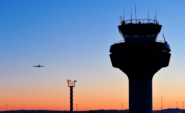 საქართველოს ავიაბაზარზე დაბალბიუჯეტიანი ყირგიზული ავიაკომპანია შემოდის