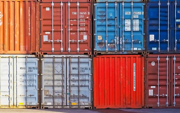 საგარეო სავაჭრო ბრუნვა 18.2%-ით გაიზარდა
