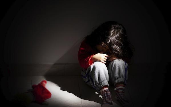 ქუთაისში 7 წლის ბავშვის გაუპატიურების მცდელობის ბრალდებით 65 წლის კაცი დააკავეს