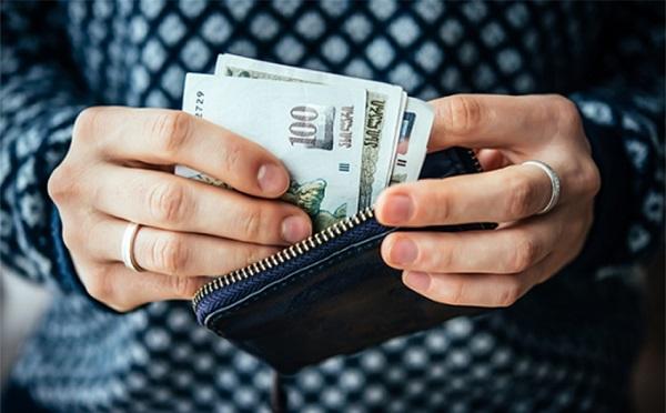 საქართველოში საშუალო ხელფასი 1 256 ლარამდე გაიზარდა - საქსტატი