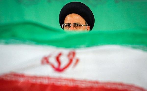 ებრაჰიმ რაისი - ვინ არის ირანის ახალი პრეზიდენტი