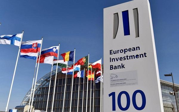 ევროპის საინვესტიციო ბანკი საქართველოს ვაქცინების შესაძენად 50 მილიონ ევროს გამოუყოფს