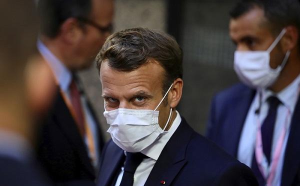 საფრანგეთში მედიკოსებისთვის ვაქცინაცია სავალდებულო გახდება