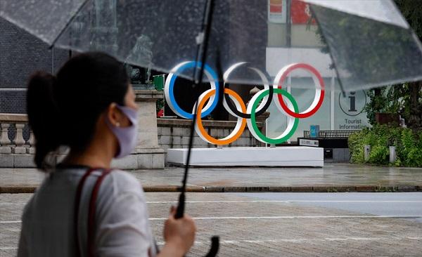 ტოკიოს ოლიმპიური თამაშები მაყურებლის გარეშე ჩაივლის