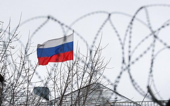 მოსკოვმა გააფართოვა უკრაინული პროდუქტების სია, რომელთა იმპორტი რუსეთში აკრძალულია