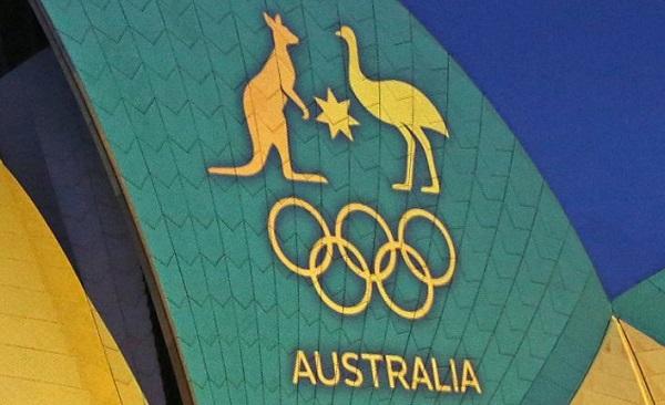 2032 წელს ზაფხულის ოლიმპიურ თამაშებს ავსტრალია უმასპინძლებს