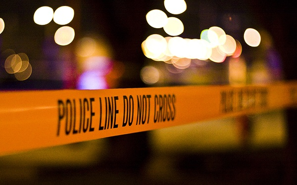 სოფელ ბეთლემთან მანქანა ხევში გადავარდა და აფეთქდა. 3 პირი, მათ შორის, 7 წლის ბავშვი მანქანაში დაიწვა