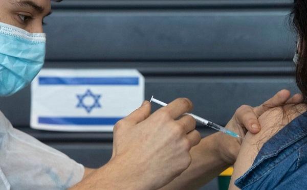 ისრაელი მსოფლიოში პირველია, რომელიც მესამე დოზით ვაქცინაციას იწყებს