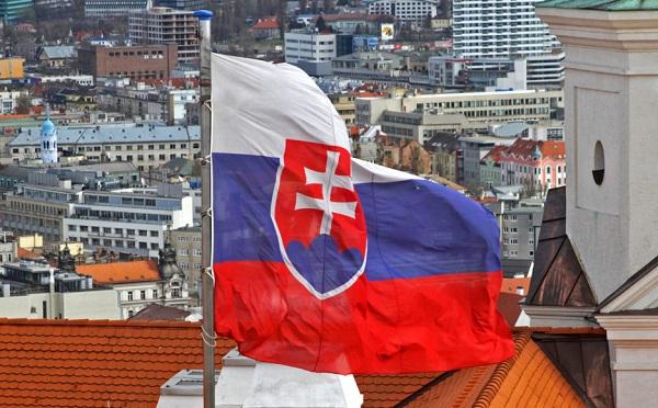 სლოვაკეთმა რუსეთს რუსული ვაქცინა უკან დაუბრუნა