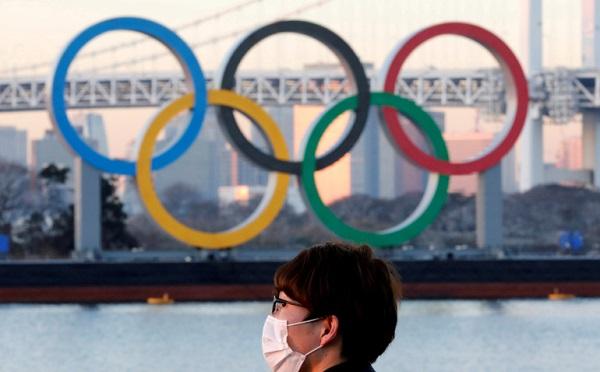 ტოკიო ოლიმპიადის განმავლობაში საგანგებო მდგომარეობის რეჟიმის ამოქმედებას გეგმავს