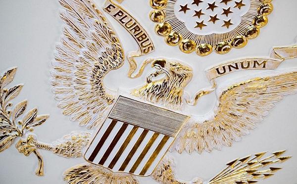 საქართველო აშშ-ის სახელმწიფო დეპარტამენტის ანგარიშში