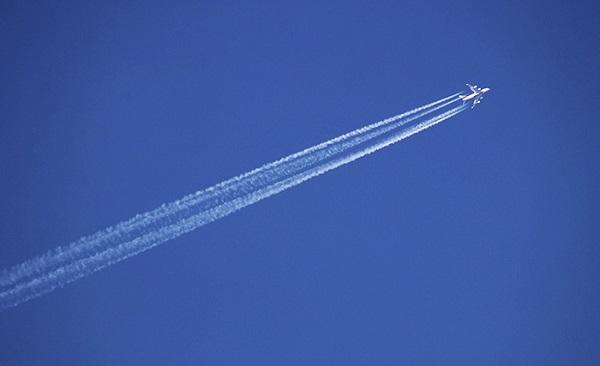 რუსეთში სამგზავრო თვითმფრინავი Ан-28 რადარებიდან გაქრა - ბორტზე 13 მგზავრია, მათ შორის, 4 ბავშვი