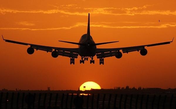 საქართველოს საავიაციო ბაზარზე საჰაერო მიმართულებების და ფრენის სიხშირეების ზრდა გრძელდება