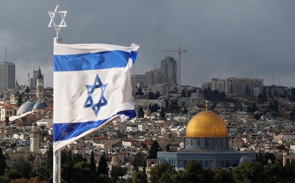 30 ივლისიდან ისრაელელი ვიზიტორებისთვის საქართველოში გამგზავრება ნებადართული აღარ იქნება