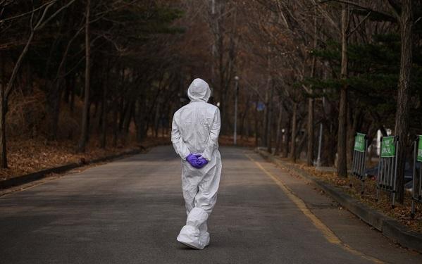 ჩინეთი კორონავირუსის წარმოშობის გამოძიების მეორე ეტაპის ჩატარების წინააღმდეგია