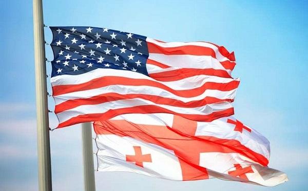 აშშ არ დაეხმარება ქვეყანას, თუ ის აფხაზეთისა და ცხინვალის დამოუკიდებლობას აღიარებს