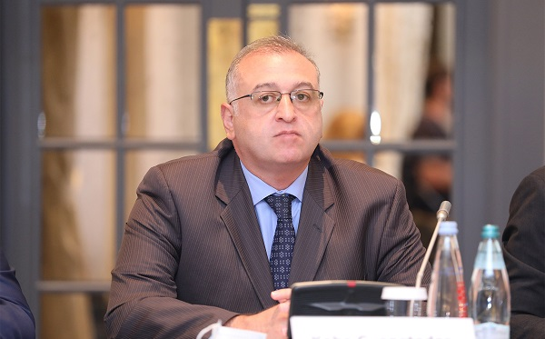 საერთაშორისო სავალუტო ფონდის მისიამ ეროვნული ბანკის მიერ გატარებული მონეტარული და პრუდენციული პოლიტიკა დადებითად შეაფასა