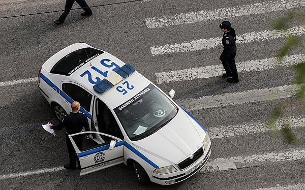 საბერძნეთში 56 წლის ქალის მკვლელობაში ბრალდებულმა ქართველმა კაცმა თავი მოიკლა