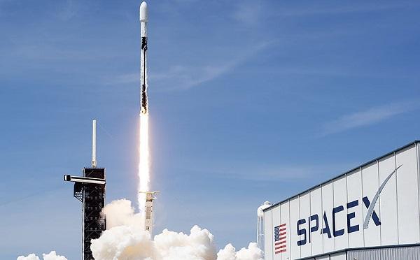SpaceX-მა საქართველოს ინტერენეტიზაციის პროცესში ჩართულობაზე დაინტერესება გამოთქვა