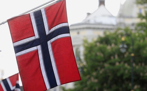 ნორვეგია დროებით ხურავს საელჩოს ქაბულში და იწყებს პერსონალის ევაკუაციას