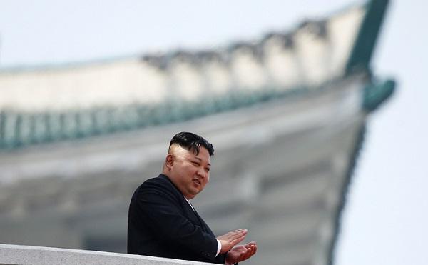 ჩრდილოეთ კორეამ იონგბიონის ბირთვულ რეაქტორში მუშაობა განაახლა