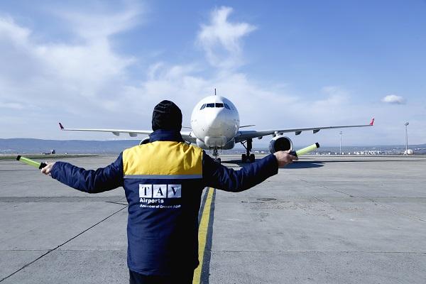ისრაელის ავიაკომპანიები თბილისისა და ბათუმის საერთაშორისო აეროპორტებში ფრენებს განაახლებენ