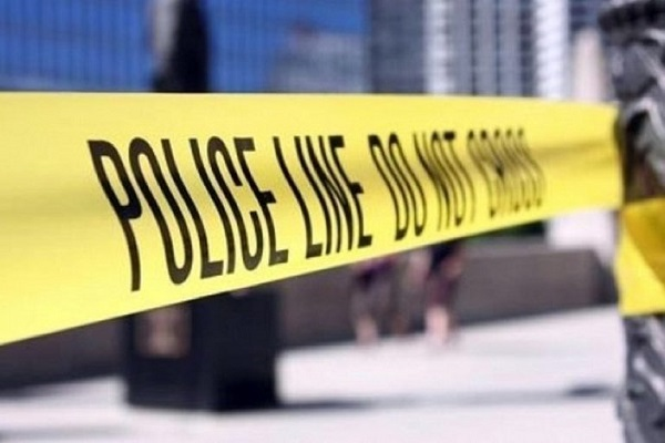 პოლიციამ თბილისში გენდერული იდენტობის ნიშნით შეუწყნარებლობის მოტივით ჩადენილი ჯანმრთელობის განზრახ მსუბუქი დაზიანების ბრალდებით 1 პირი დააკავა