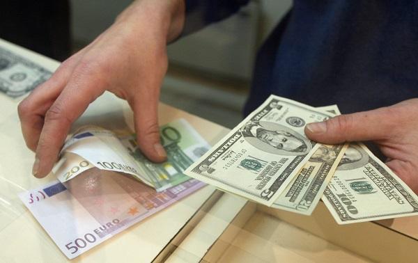 ფულადი გზავნილების ნაკადების მოცულობა11.2%-ით გაიზარდა