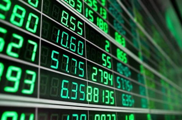 II კვარტალში მშპ-ს მოცულობა მიმდინარე ფასებში 15 912.7 მლნ. ლარს გაუტოლდა
