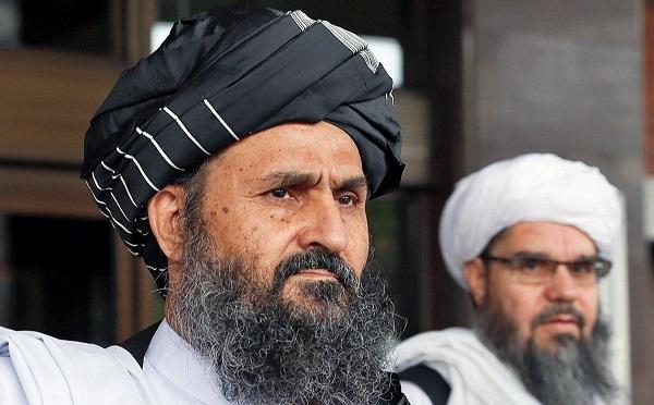 BBC: თალიბანის ლიდერებს შორის დიდი განხეთქილებაა