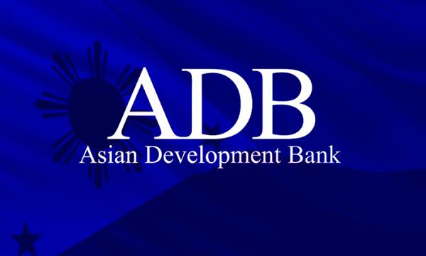 საქართველომ აზიის განვითარების ბანკთან შეთანხმებას, ფინანსური რესურსი მიღების თაობაზე, 2018 წელს მიაღწია
