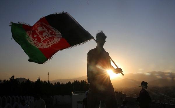 """ავღანეთის ეროვნული წინააღმდეგობის ფრონტი საერთაშორისო საზოგადოებას მოუწოდებს, არ აღიაროს """"თალიბანის"""" მთავრობა"""