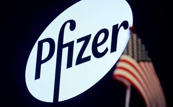 Pfizer-ის განცხადებით, ვაქცინა 5-დან 11 წლამდე ბავშვებისთვისაც უსაფრთხოა