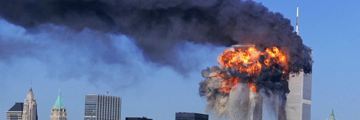 2001 წლის 11 სექტემბერი - რა მოხდა, რა შედეგები მოჰყვა