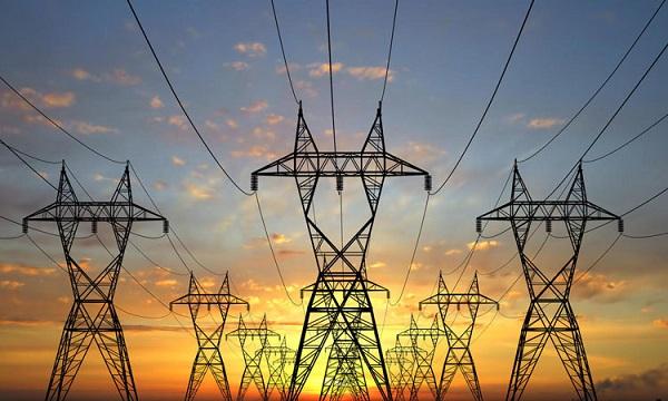 საქართველოს ენერგეტიკის სექტორის გაძლიერებისთვის ADB-მა 100 მლნ დოლარის ოდენობის საბიუჯეტო სესხი დაამტკიცა