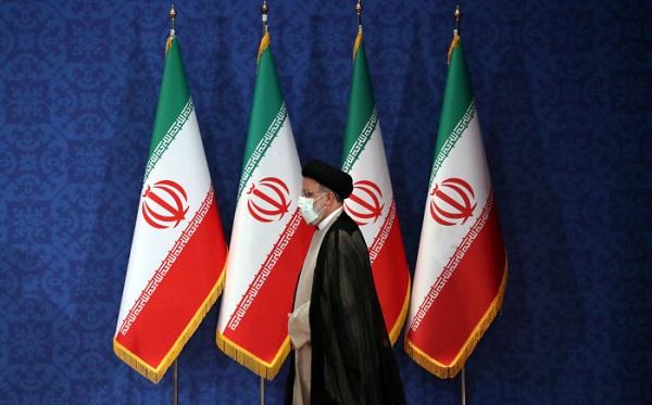ირანი შანხაის თანამშრომლობის ორგანიზაციის სრულუფლებიანი წევრი გახდა