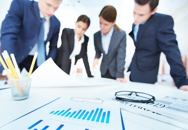 II კვარტალში საშუალო თვიური ნომინალური ხელფასი გასული წლის შესაბამის პერიოდთან შედარებით 15.5%-ით გაიზარდა