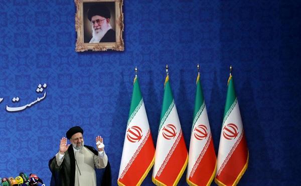 ბირთვული იარაღის შექმნასთან, ირანი ასე ახლოს არასდროს ყოფილა - NYT