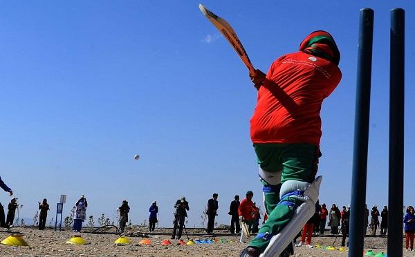 """""""თალიბანმა"""" ქალებს სპორტულ თამაშებში მონაწილეობა აუკრძალა"""