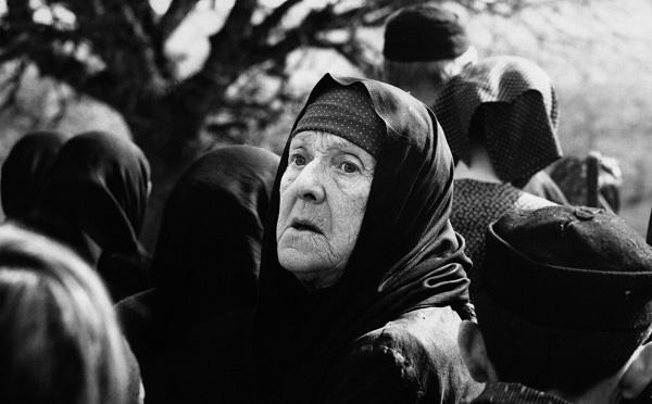 115 წელი შესრულდა სესილია თაყაშვილის დაბადებიდან